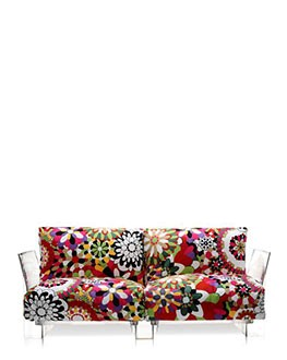 produit-pop-missoni-Miniature-1