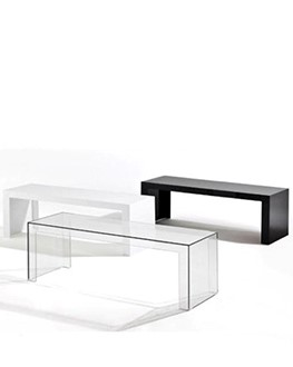 produit-invisible-table-Miniature-2